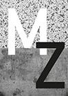 Maarten Zwartjes - terrazzo & beton